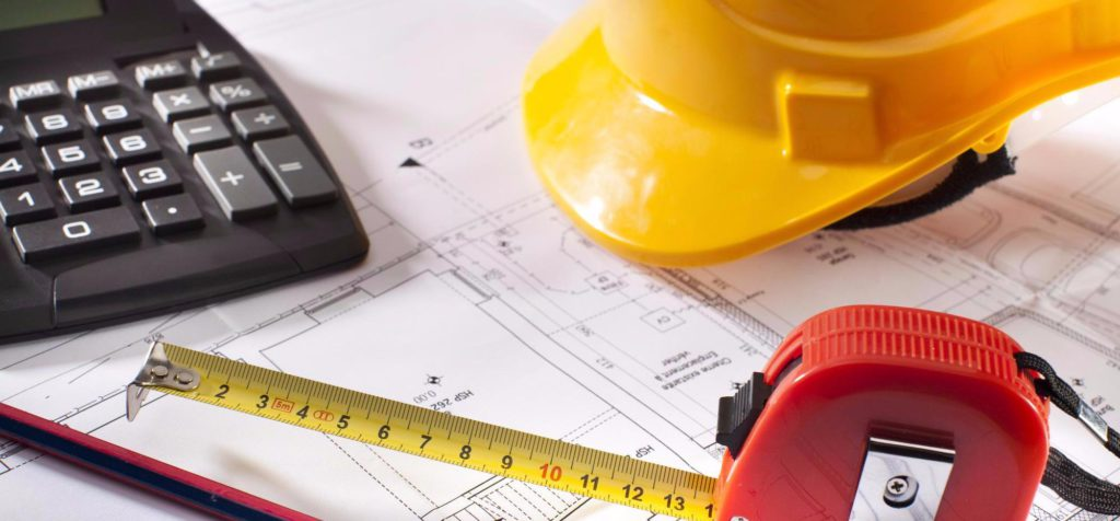construction cost A smaller post-recession construction industry explains the rising numbers.