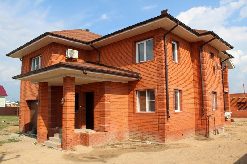 поблажки готовые дома в рязани цены и фото определить