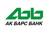 nash_partnery_akbarsbank